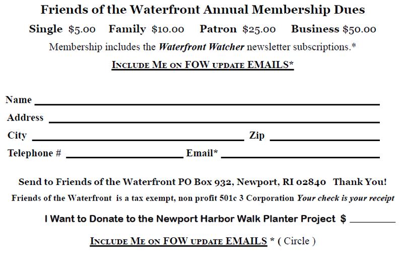 Membership2016