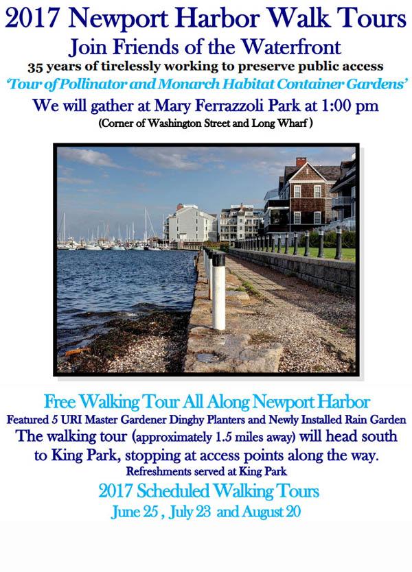 harbor-walks